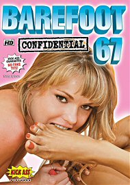 Barefoot Confidential 67 (166277.40)